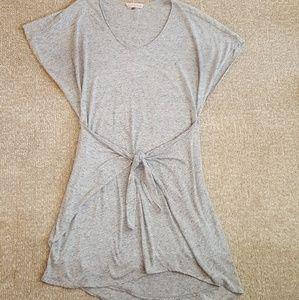 Rebecca Taylor Dress Tunic